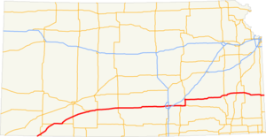 US 54 KS map.png