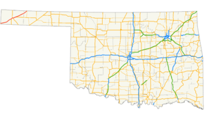 US 56 OK map.png