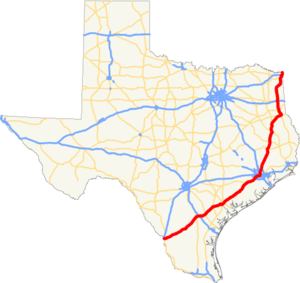 US 59 TX map.png