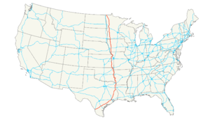 US 59 map.png