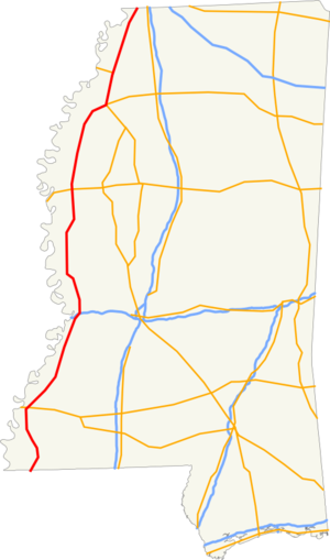 US 61 MS map.png