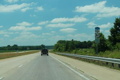 US 61 Missouri-2.jpg