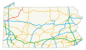 US 62 PA map.png