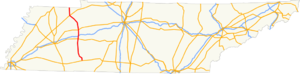 US 641 TN map.png