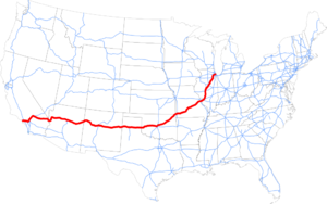 US 66 map.png