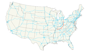 US 68 map.png