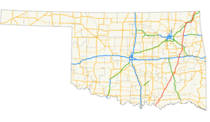 US 69 OK map.png