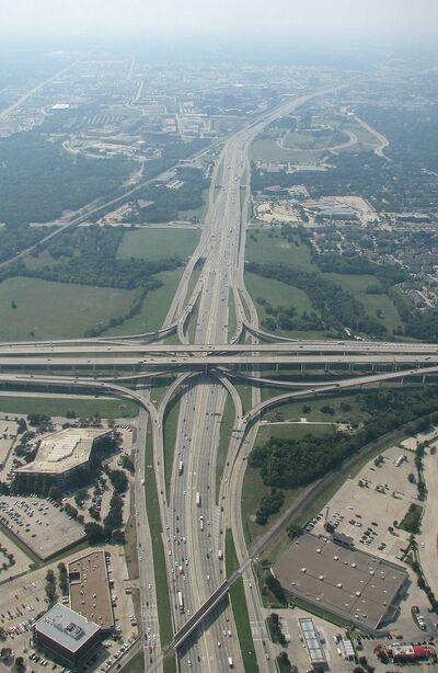 Dallas aansluiting ter plaatsedating site voor jonge weduwen