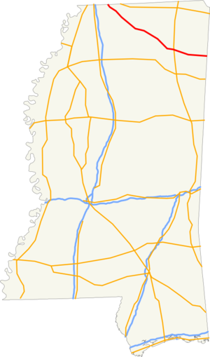 US 78 MS map.png