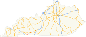 US 79 KY map.png