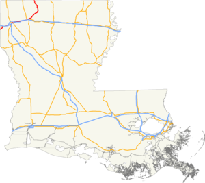US 79 LA map.png
