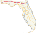 US 90 FL map.png