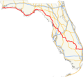 US 98 FL map.png