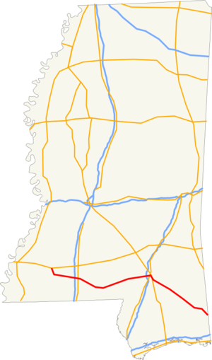 US 98 MS map.png