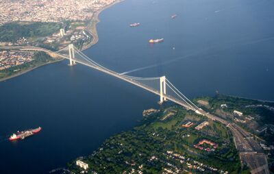 Verrazano-Narrows Bridge.jpg