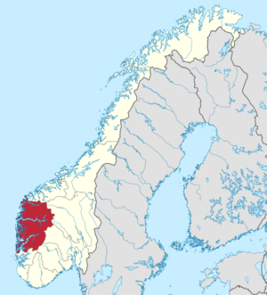 Vestland map.png