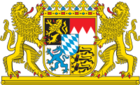 Wappen BY.png