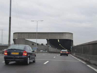 Zeeburgertunnel 01.JPG
