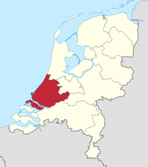 Zuid-Holland.png