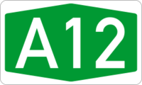 A12-GR.png