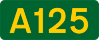 A125 UK.png