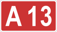 A13-LV.png