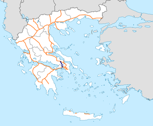 A13 Greece map.png
