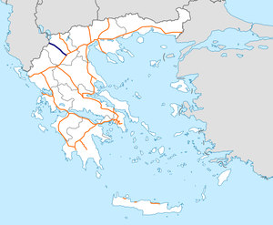 A29 Greece map.png