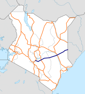 A3 Kenya map.png