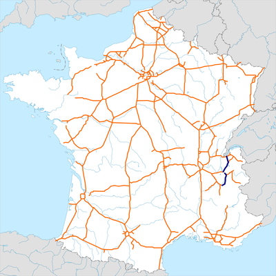 A41 FR map.png