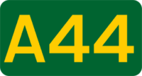 A44 UK.png