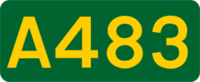 A483 UK.png