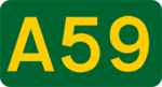 A59 UK.png