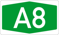 A8-GR.png