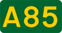 A85 UK.png