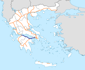 A8 Greece map.png