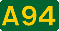 A94 UK.png