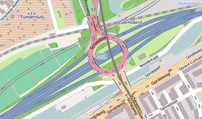 AS Rotterdam-Centrum A20.png