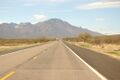 Arizona State Route 86.jpg
