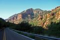 Arizona State Route 89A Oak Creek Canyon.jpg