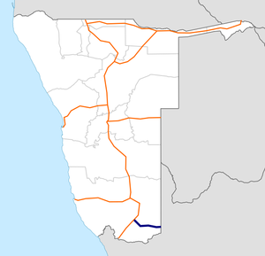 B3 Namibia map.png