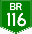 BR-116.png