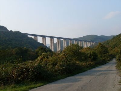 Bebresh Viaduct.JPG