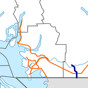British Columbia Highway 11 map.png