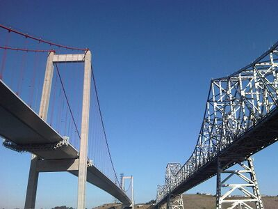 Carquinez Bridge.jpg