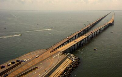 Chesapeake Bay Bridge-Tunnel.jpg