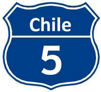 Chile-5.png