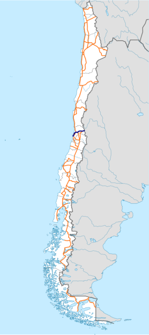 Chile Ruta 60 map.png