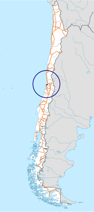 Chile Ruta 62 map.png