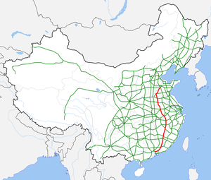 China G35 map.png